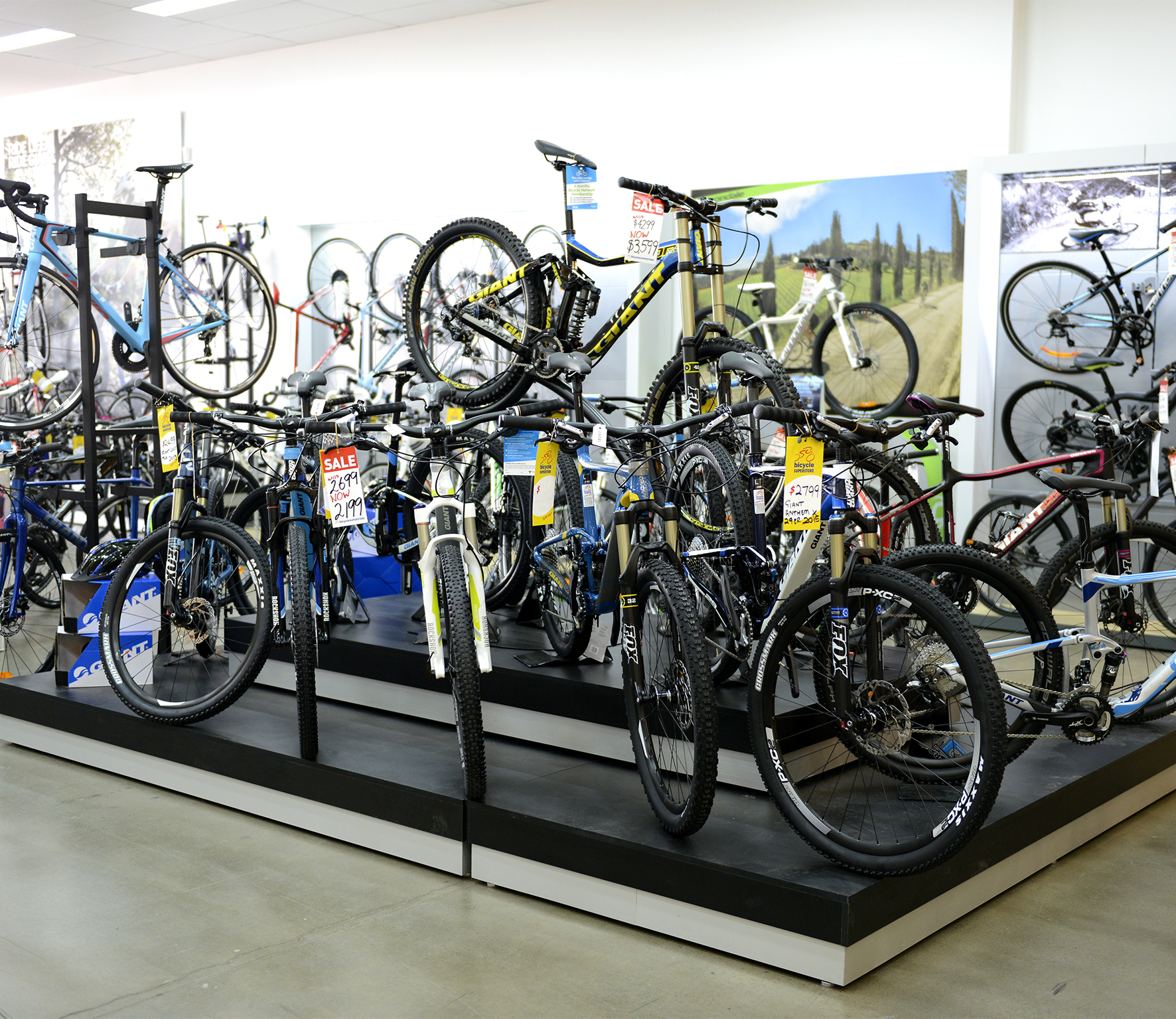 BIKE_DISPLAY