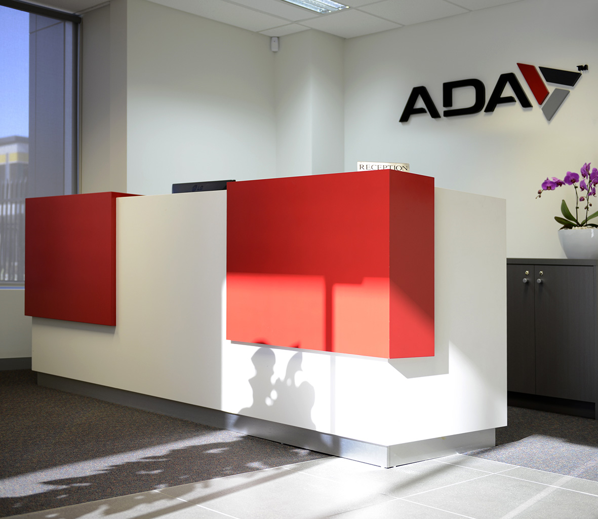 ADA_RECEPTION