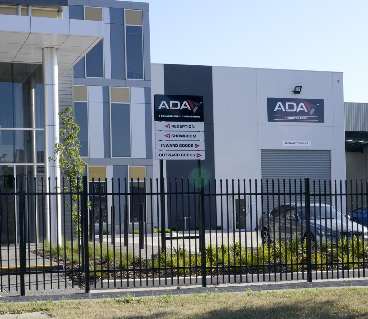 ADA_SIGNAGE_2