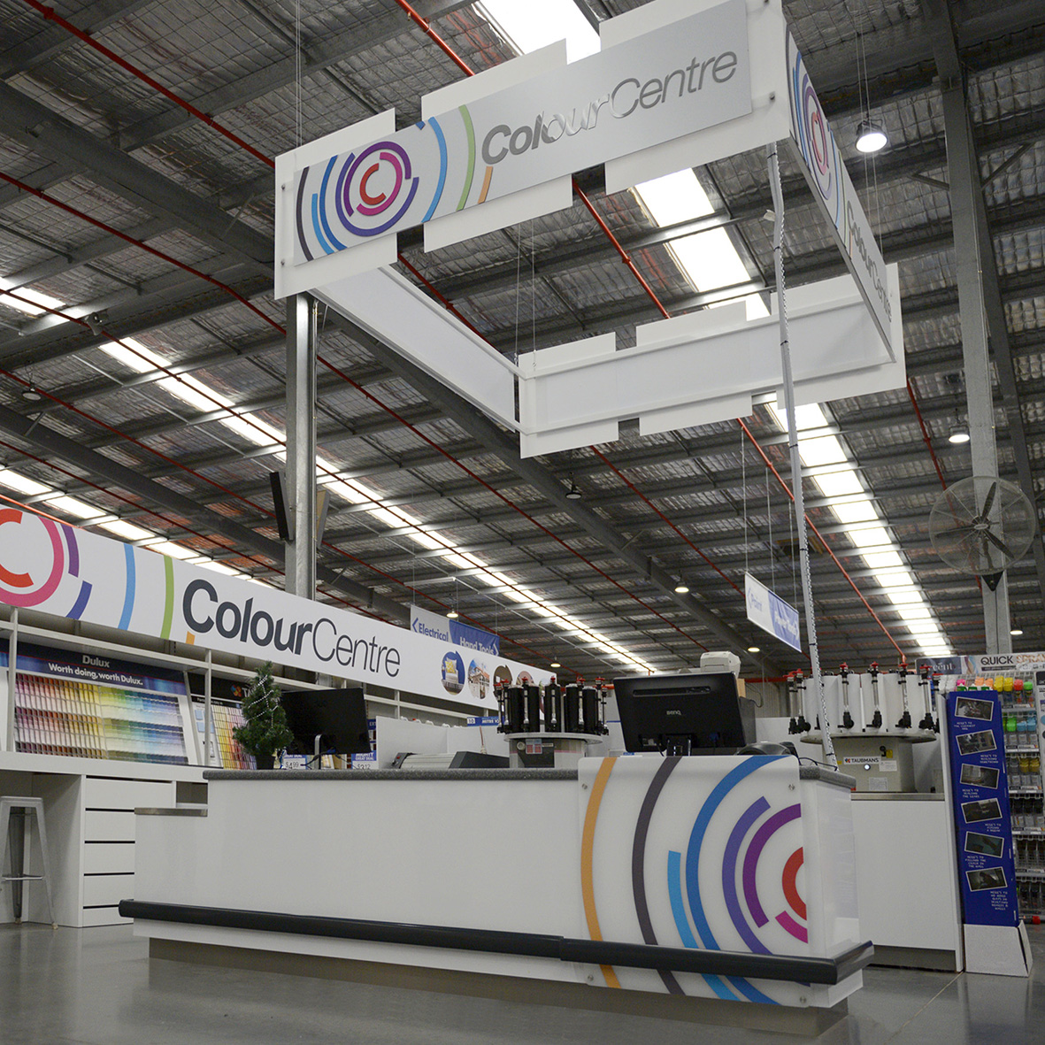 STAWELL_PAINT COUNTER